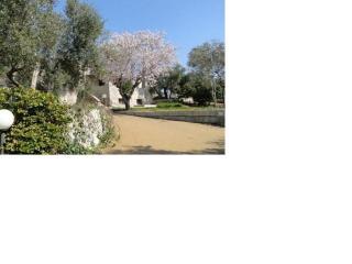 Villa in pietra tra Gallipoli e Leuca - Torre Vado vacation rentals