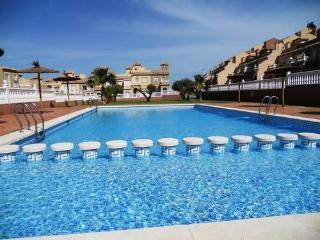 (478) Casa Scott - Gran Alacant vacation rentals