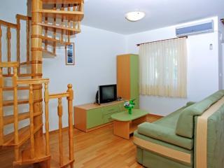 AdriaBol Villa Dalmatia A14 - Bol vacation rentals