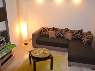 Sweet Home Apartment- Budapest - Budapest vacation rentals