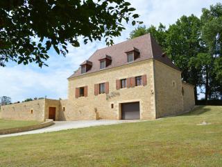les chênes  Perigord  - SARLAT CASTELNAUD - Castelnaud-la-Chapelle vacation rentals