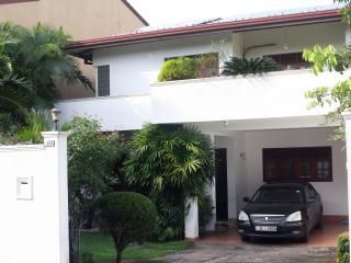 Natures Bliss Holidays Colombo with swimming Pool - Sri Lanka vacation rentals