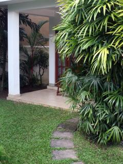 Fully Loaded Bungalow in Colombo - Colombo vacation rentals