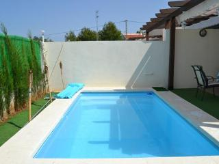 RIO MAR 21 OLIVA - Oliva vacation rentals