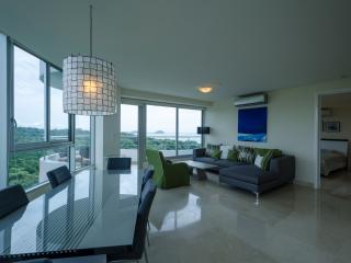 Sweeping Ocean Views in Panama City Condo - El Cope vacation rentals