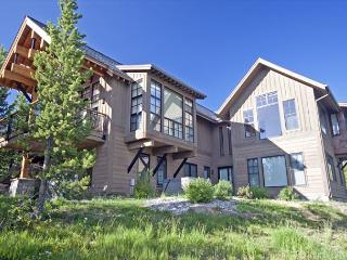 Spring Skiing Price Reductions: Plus a Free Night  & Free Lift Ticket! - Montana vacation rentals
