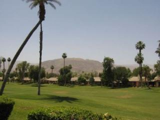 SER237 - Monterey Country Club - 2 BDRM plus Den, 2 BA - Huntington Lake vacation rentals