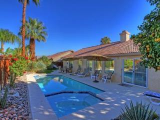 COLE875 - Palm Desert North - 3 BDRM, 2 BA - Palm Desert vacation rentals