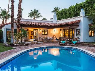 Villa Valencia ~SPECIAL TAKE 20% OFF ANY 5NT STAY THRU 5/20 - Palm Springs vacation rentals
