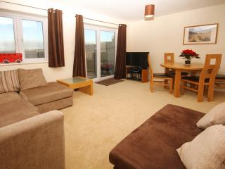 2 bedroom House with Internet Access in Saint Mawgan - Saint Mawgan vacation rentals