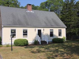 20 Deerwood Lane 120896 - Orleans vacation rentals