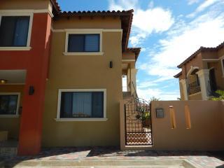 Gold Coast Paradise Villa Precious 248C - Malmok Beach vacation rentals