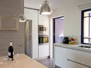 Nice 2 bedroom House in Costa Meloneras - Costa Meloneras vacation rentals
