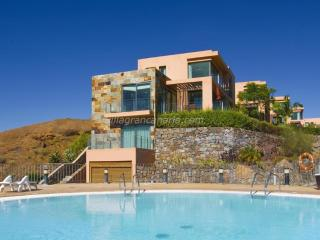 Wonderful Maspalomas Resort rental with Internet Access - Maspalomas vacation rentals