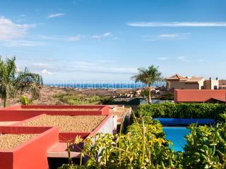 Comfortable 2 bedroom Resort in Patalavaca with A/C - Patalavaca vacation rentals