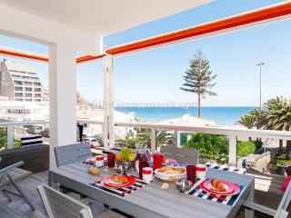 Sunny Beach Apartment  Las Burras 2 - Maspalomas vacation rentals
