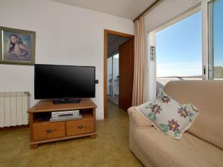 Cozy 2 bedroom Apartment in Palamos - Palamos vacation rentals