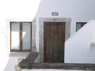 1 bedroom House with Shared Outdoor Pool in Brotas - Brotas vacation rentals