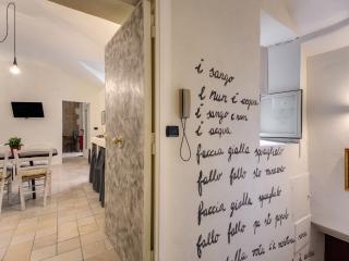 Bella Imbriana - Naples vacation rentals