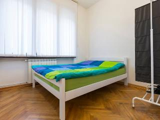 Room with the great view in the center of Belgrade - Belgrade vacation rentals