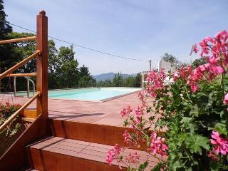 Bright 4 bedroom Villa in Castelnuovo di Garfagnana - Castelnuovo di Garfagnana vacation rentals