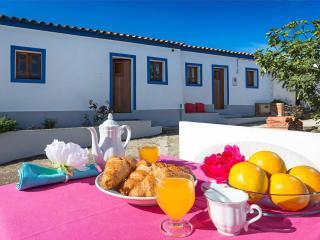 Casa Alecrim - Alcoutim vacation rentals