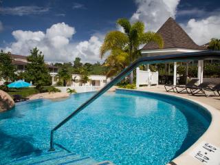 Villa 124 Vuemount - Speightstown vacation rentals