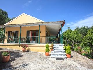 Villa Valentina - Corfu vacation rentals