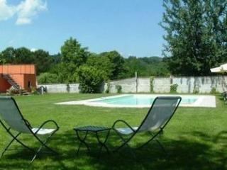 2 bedroom Condo with Internet Access in Pieve Fosciana - Pieve Fosciana vacation rentals