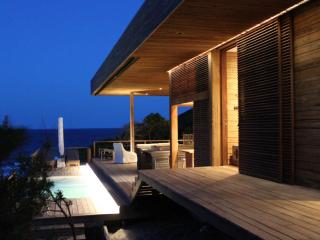 Vista Abril - luxury beach villa by safari reserve - Inhaca Island vacation rentals