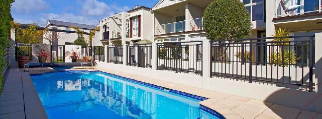 39Trafalgar - Nelson-Tasman Region vacation rentals