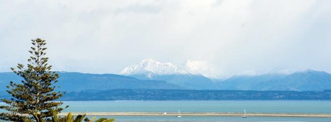Bay View - Nelson-Tasman Region vacation rentals