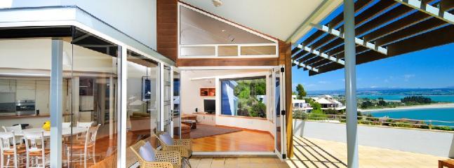 BeachViews - Nelson vacation rentals