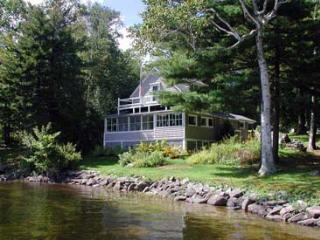 Camplaba - Camden vacation rentals