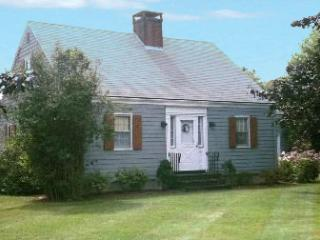 Comfortable 3 bedroom House in Rockland - Rockland vacation rentals
