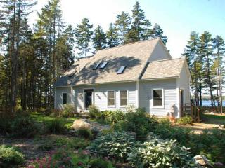 Cozy 3 bedroom Waldoboro House with Internet Access - Waldoboro vacation rentals