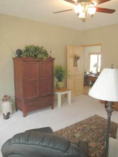 3 bedroom House with Internet Access in Waldoboro - Waldoboro vacation rentals