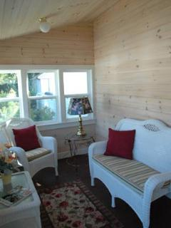 4 bedroom House with Internet Access in Camden - Camden vacation rentals