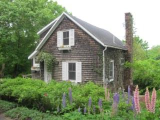 Charming 2 bedroom House in Rockport - Rockport vacation rentals