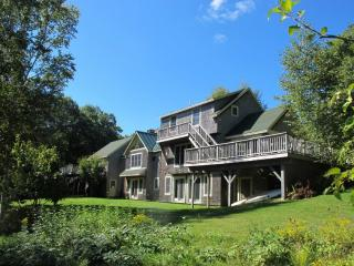 Lovely Camden House rental with Deck - Camden vacation rentals