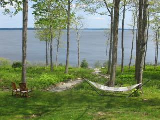 Perfect Lincolnville vacation House with Television - Lincolnville vacation rentals