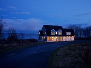 Ocean Falls - Lincolnville vacation rentals