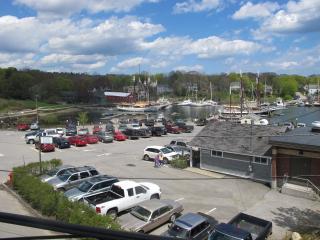Camden Harbor Loft - Camden vacation rentals
