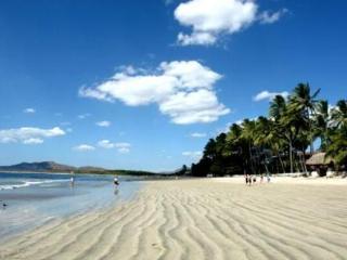 Tamarindo 50 Steps from Langosta Beach - Tamarindo vacation rentals