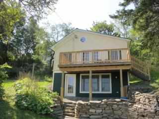 Footbridge Cottage - Belfast vacation rentals