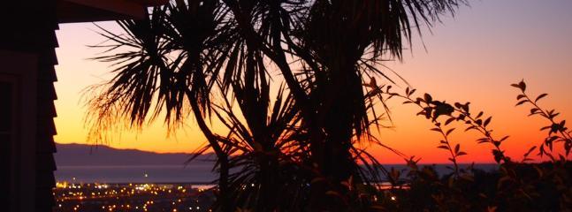 Central City Sanctuary - Nelson-Tasman Region vacation rentals