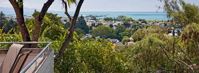 'City Views' - Image 1 - Nelson - rentals