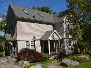 Comfortable 4 bedroom House in Rockport - Rockport vacation rentals