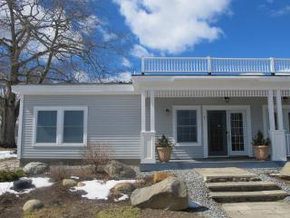 Lovely 2 bedroom House in Rockport - Rockport vacation rentals