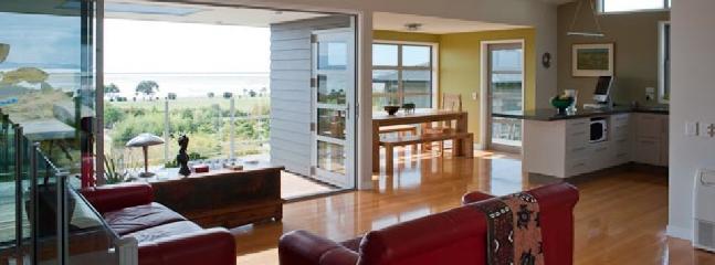 Eventide - Nelson-Tasman Region vacation rentals